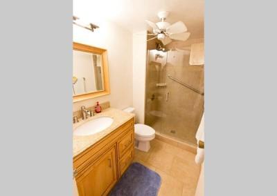 Menehune Bath1