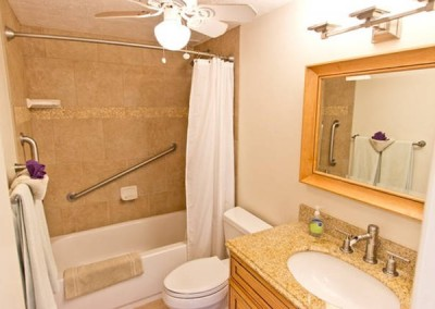 Menehune Bath2